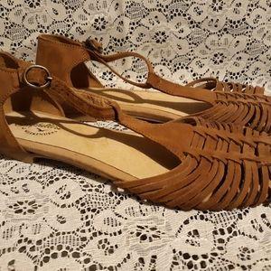 Seychelles Weekenders Sandals